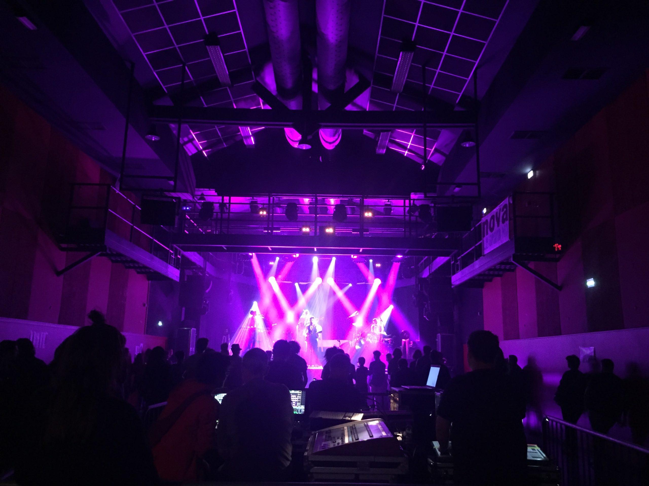 Photo-concert-Thomas-Kahn